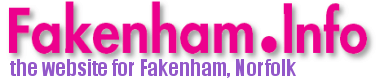 http://fakenham.info