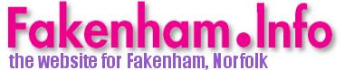 http://fakenham.info