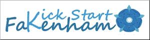 kickstartfakenham