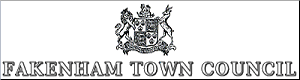 towncouncil