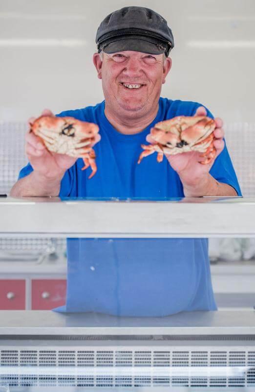 weston-seafood