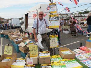 eddie-street-books