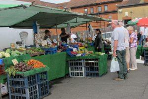 sizeland-fruit-veg