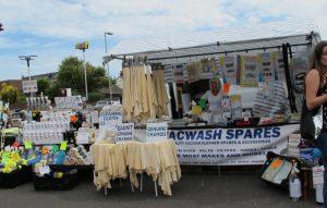 vacwash-spares