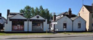 gasmuseum