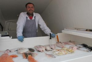 neil-cook-fresh-fish
