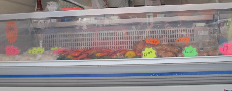 sala-seafoods